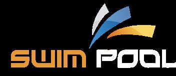 abri piscine maroc Logo